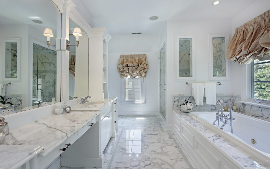 Glastonbury, CT – Bathroom Remodeling Services – Bathroom Construction – Bathtubs, Showers, Toilets