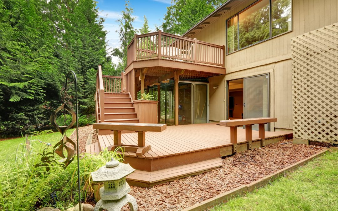 Glastonbury, Tolland, CT – Deck Construction, Patio Enclosures, Sunrooms, Porch Design & Build