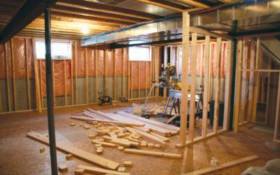 Tolland, CT  – Custom Home Remodeling & Renovations | Carpentry Contractors Near Me