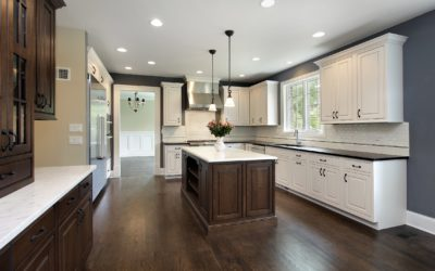 Stafford, CT | Kitchen Remodeling Contractor | Best Kitchen Renovation & Design Near Me