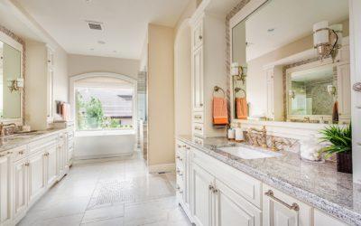 Bathroom Remodeling Contractor Near Me | Willington, CT | Bathroom Design & Build Services