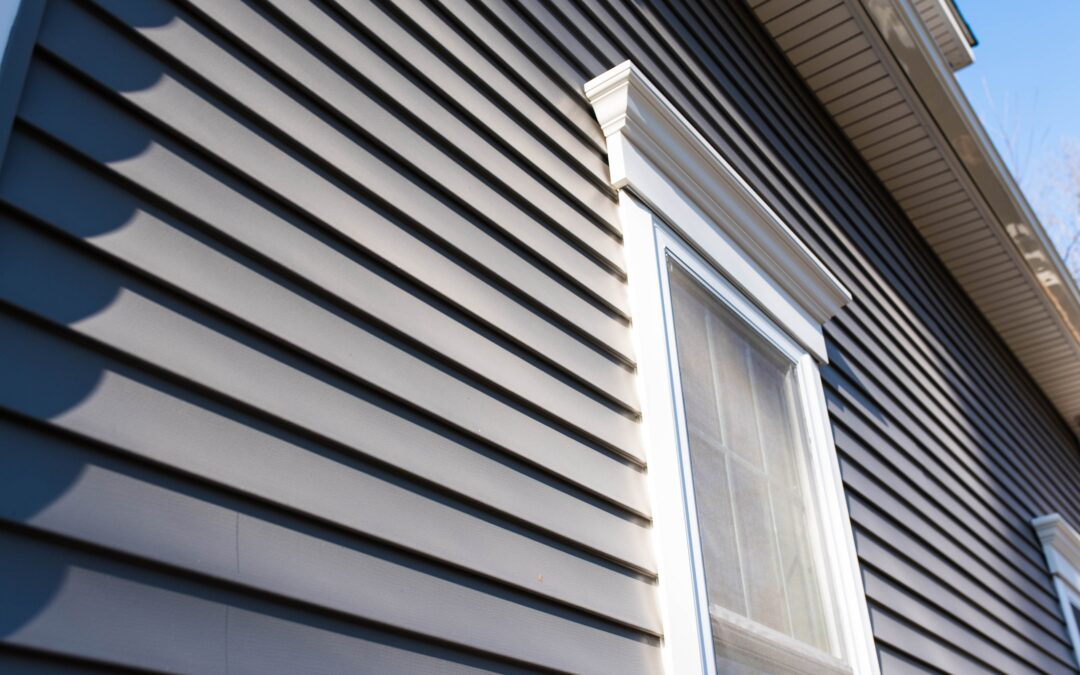Manchester, CT – Roofing & Siding Contractor Near Me   Roof Repairs & Installation