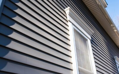 Manchester, CT – Roofing & Siding Contractor Near Me | Roof Repairs & Installation