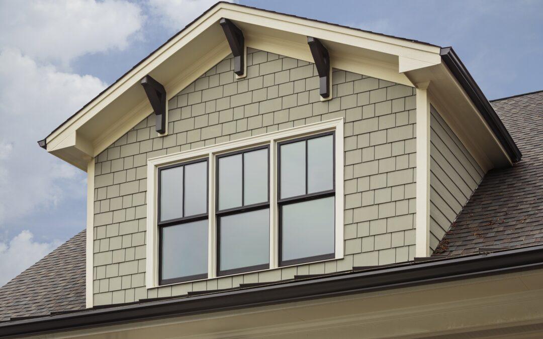 Manchester, CT – Window Installer – Energy Efficient Windows Near Me
