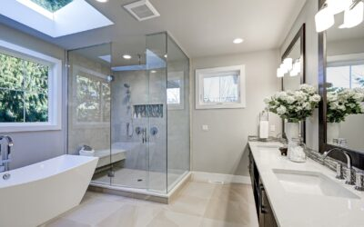 Tolland, CT | Bathroom Remodeling | Home Remodeling Companies Near Me