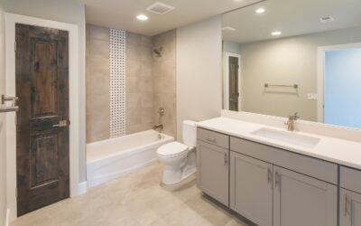 Stafford Springs, CT   Bathroom Remodeling Contractor   Best Bathroom Construction Near Me