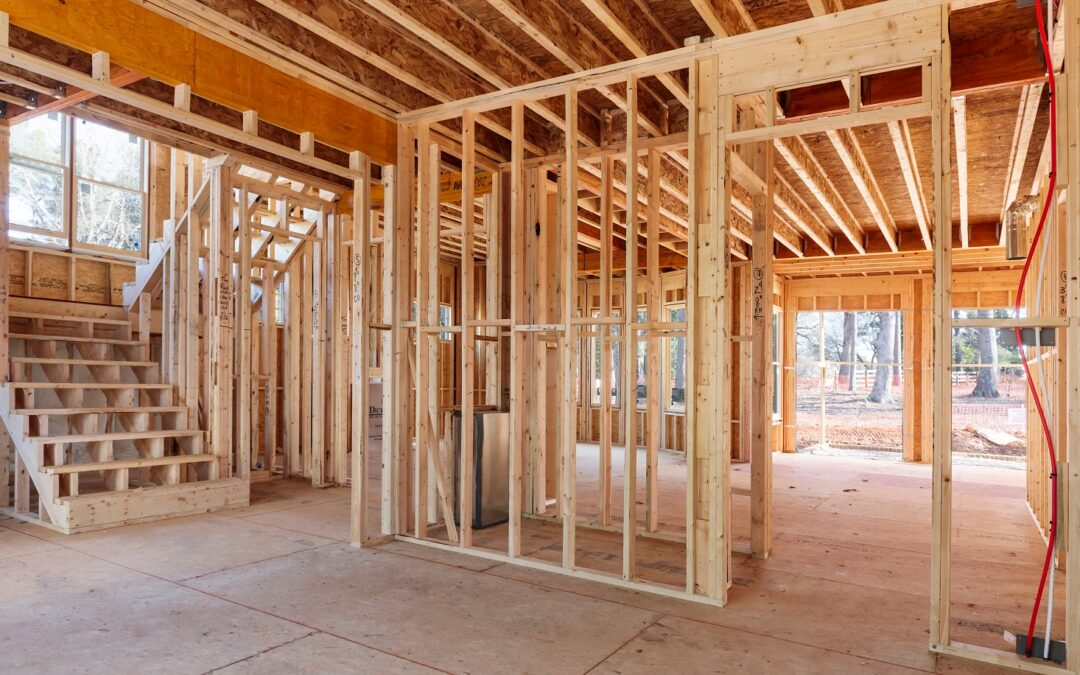 Somers, CT | Home Additions | In-Law Apartments | Best Garage Builder Near Me
